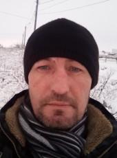 Denis, 41, Russia, Tver