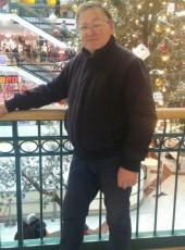 Roland, 61, Austria, Vienna