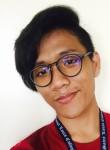 Renzo, 21  , San Fernando (Ilocos)