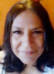 Magdalena, 56  , Monterrey