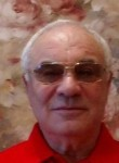 Valeriy, 70  , Ashdod