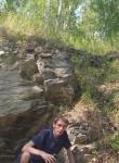 aleksey patrush, 35  , Verkhnjaja Sysert