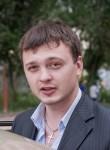 Dmitriy, 29  , Solntsevo