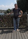 Maikl, 65  , Truskavets