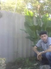 kanstantin, 45, Ukraine, Ovidiopol