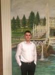 Vyacheslav, 24  , Buturlinovka