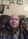 Jonny, 40  , Danville (State of Illinois)