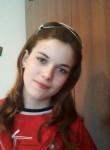 olya mikhaylova, 23  , Izhmorskiy