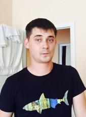 Aleksandr, 26, Russia, Kemerovo