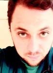 osvaldo, 36  , Santiago