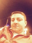 Reshad, 20  , Targu Jiu