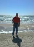 Igor, 56, Ternopil