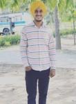 jasdeep, 23, Patiala