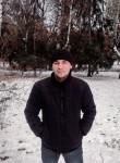 Александр, 35 лет, Красноуфимск