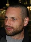 Илья, 34 года, Петродворец