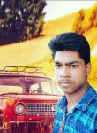 jaggu, 18  , Udaipur (Rajasthan)
