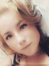 Darya, 21, Russia, Yoshkar-Ola