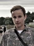 Julian, 19  , Garmisch-Partenkirchen