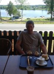 Aivars, 51  , Riga
