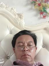 心想事成, 52, China, Yunyang