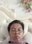 心想事成, 52, Yunyang