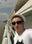 Soslan, 33  , Krasnodar