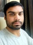 Irfan, 25  , Jhelum