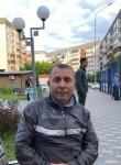 Viktor, 55, Tyumen