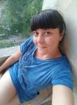 Svetulya, 32  , Tiraspolul