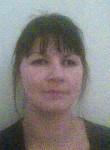 Zhanna, 35  , Krasnoarmeyskaya