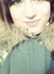 Natashenka, 22  , Tugulym
