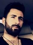 Uğur, 29, Istanbul