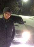 Diman, 23, Ulyanovsk