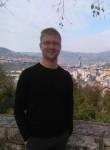 Marko, 31  , Doboj