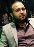SALIH, 32  , Edremit (Balikesir)