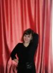 Marina, 37  , Dubrovka