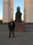 Sergey, 33  , Mahilyow