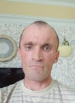 Aleksandr, 42  , Surgut