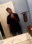 josh, 19  , Reston