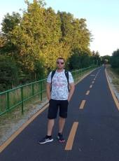 Nikolay, 40, Hungary, Zalaegerszeg