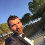 angelo, 40  , Spicchio-Sovigliana