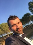 angelo, 38  , Spicchio-Sovigliana