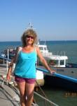 Tatyana, 49  , Zapolyarnyy (Komi)