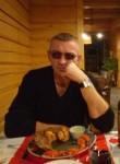 Ruslan, 40  , Swinoujscie