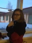 Zakharra, 18  , Kozelsk