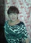 lyudmila rashitovn, 55  , Saratov
