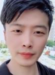 陈公子, 29  , Yancheng