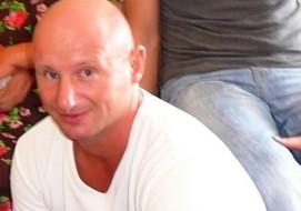 Serzh, 49 - Just Me