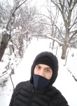 Misha, 25  , Tbilisi