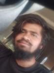Vinod, 23  , Devanhalli